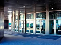 comercial glass doors commercial glass services skowhegan waterville me american
