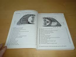 lexus is200 warning light problems lexus is200 is300 is 200 300 u0026 sportcross owners manual handbook