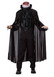Scary Halloween Costumes 100 Scary Halloween Costume Ideas 25 Buy Costumes