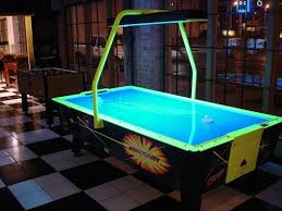 best table hockey game everything you need to know about air hockey airhockeyplace com