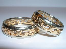 Hawaiian Wedding Rings by Hawaiian Style Wedding Rings U2014 Criolla Brithday U0026 Wedding Idea