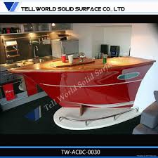tw artificial stone counter furniture home bar counter tw stbc