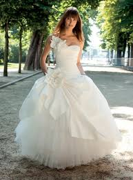 cymbeline wedding dresses prices of cymbeline wedding dresses