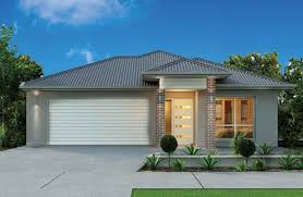 find my perfect house finding your perfect house land packages my house design