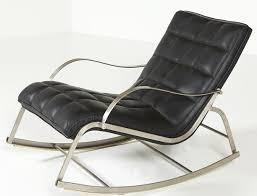 Modern Rocking Chair Designs - Design rocking chair