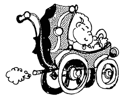 baby doll coloring pages clip art library