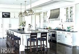 oversized kitchen island oversized kitchen island island shapes grey kitchen island oversized