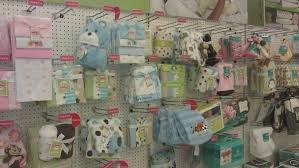 clearance update from target baby items kids winter clothes and