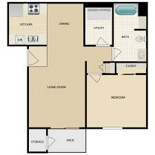 1 bedroom apartments in las vegas cheyenne pointe availability floor plans pricing