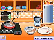 y8 de cuisine juegos de cocinar y8 com