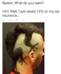 Haircut Meme - barber meme best of the barber meme jokes pinterest meme