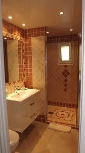 chambre hote toulon chambre hote toulon maison design edfos com