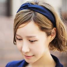 headband with bow compare prices on wide headband bow online shopping buy low price