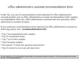 medical administrative assistant job description administrative