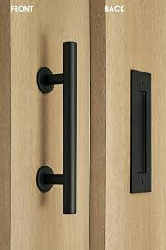 Contemporary Front Doors Exciting Pull Handles For Front Doors Contemporary Best