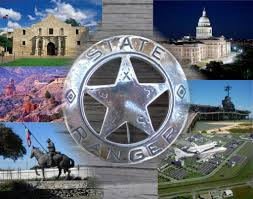 texas lone star state texas is the second largest and the second