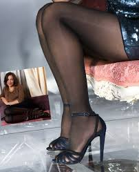 Hayden Panettiere In Pantyhose More by Pantyhose Catalog The Source Of Pantyhose Modest Clothing