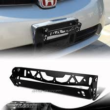exes license plate frame front license plate bracket ebay