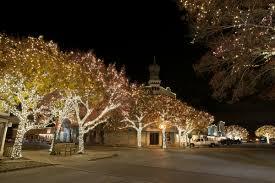 Christmas Lights Texas Https Santaritaranchaustin Com Wp Content Upload