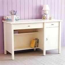 writing desk for child u2013 binteo me