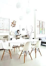 ikea table de cuisine table de cuisine rabattable ikea 100 images inspirational