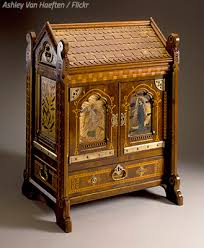 what is the best way to antique furniture how to move antique furniture the modern way