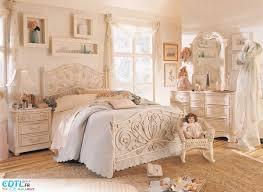 Couleur Peinture Chambre Enfant by Deco Pour Chambre Fille Dcorer Une Chambre Brilliant Peinture