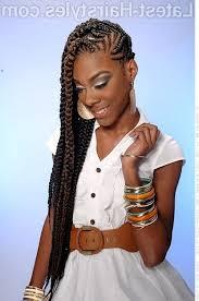 elegant african cornrow hairstyles black teenage girl hairstyles elegant black teenage hairstyles 2017
