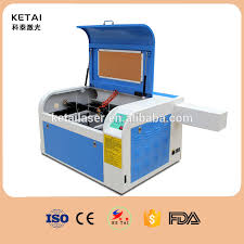 wood laser engraving machine wood laser engraving machine