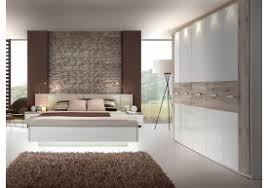 hochglanz schlafzimmer hochglanz schlafzimmer kaufen woody möbel