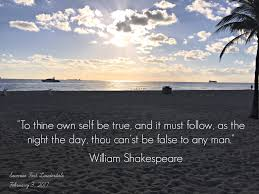 quotes about reading shakespeare writer u0027s quote challenge u2013 haddon musings