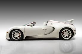 bugatti veyron grand sport craig jackson u0027s barrett jackson to auction bugatti once owned by