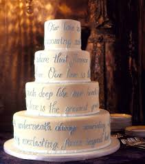 29 best cake boss images on pinterest amazing cakes cake boss