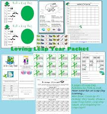 frog froggy unit theme lessons printables crafts ideas to match