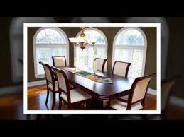 dining room table pads superior table pad youtube