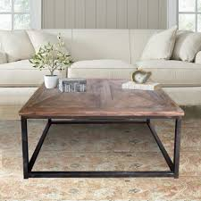 coffee table reclaimed wood coffee tables barnwood custommade com