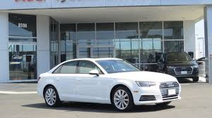 audi cpo lease how much can you save by buying a certified pre owned car