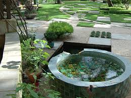 Nice Backyard Ideas by Backyard 49 Small Backyard Pond Ideas Garden Pond 1000 Images