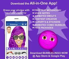 Meme Builder - 49 best bubblelingo images on pinterest android apple and apple fruit