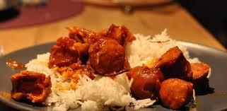 recette cuisine r騏nionnaise cuisine r騏nionnaise recette 100 images cuisine r騏nionnaise