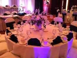 wedding rental wedding rentals a s party rental dayton cincinnati ohio