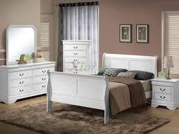 bedroom sofia vergara bedroom furniture in wonderful full size of bedroom sofia vergara bedroom furniture in wonderful bedroom suites king size bedroom