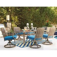 Patio Furniture Lafayette La by Page 9 Of All Outdoor Baton Rouge And Lafayette Louisiana All
