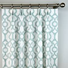 decor u0026 tips moroccan trellis shower curtain with curtain rods