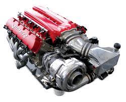 lexus srt turbo kit just imagine this little kei car with two rotor twin turbo bi