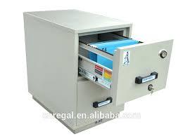 sentry safe file cabinet safe filing cabinet firepro fice sentrysafe 4 drawer file cabinet