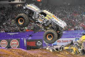 monster truck jam chicago monster trucks coming to hampton this weekend daily press