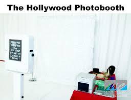 Photo Booth Rental Nj Iphotobooths Rentals Custom Photo Booths Weddings Sweet 16