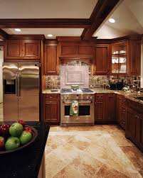 Recessed Lighting For Kitchen Recessed Lighting Installation In Bucks U0026 Montgomery County Pa