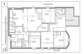 free house plans software house plan beautiful sketchup house plans free download sketchup